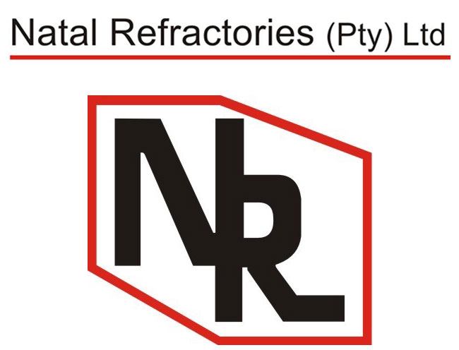 natal refractory industries logo small